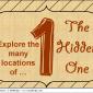 The Hidden One